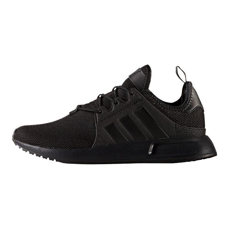 adidas Kids' X_PLR Grade School Shoes