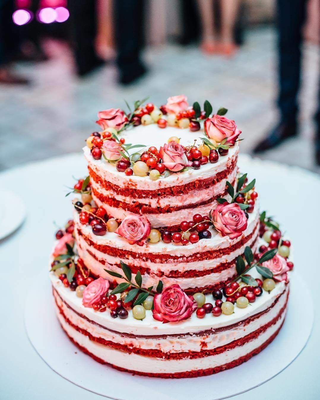 2018 Wedding Trends: 100 Greenery Wedding Decor Ideas | pretty cakes ...