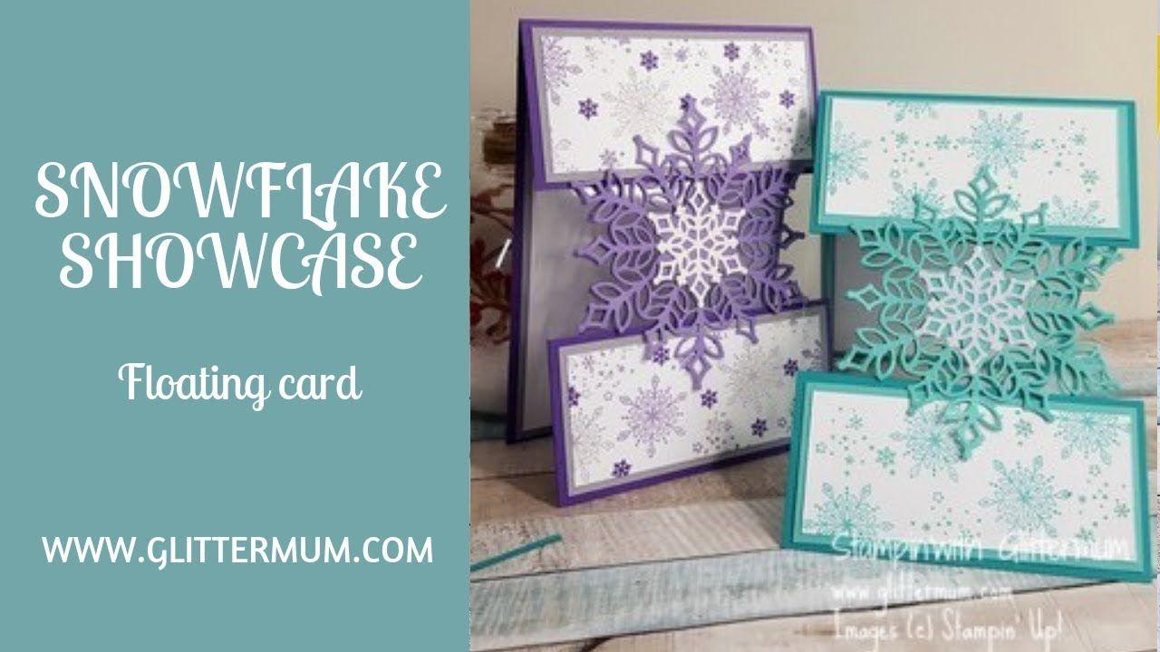 39 diy christmas cards homemade christmas card ideas 2019.