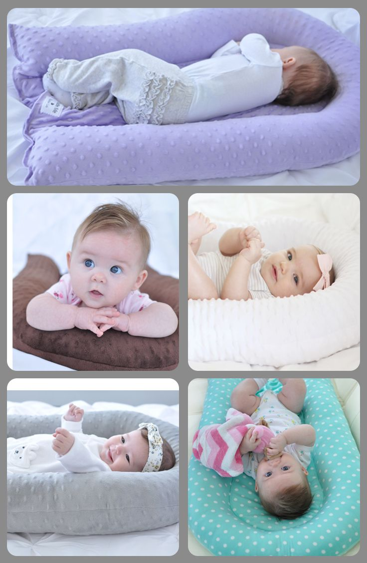 Sold And Relisted Baby Sleep Has Never Been So Good With Images