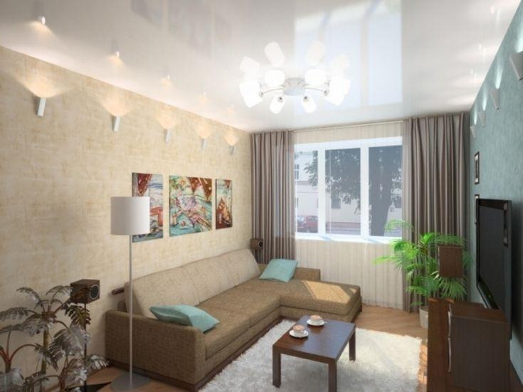 Best Kleine Wohnzimmer Modern Images Globexusa Badezimmer Ideen - wohnzimmer ideen kamin