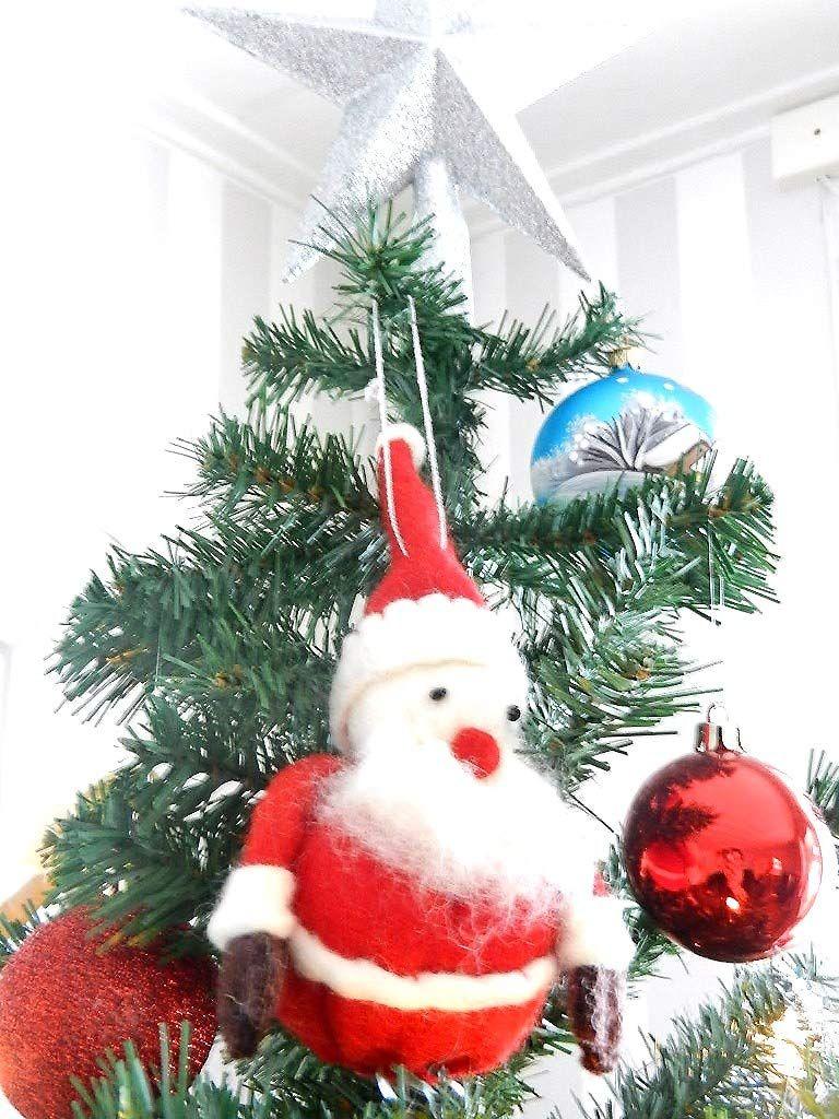 Pin On Christmas Tree