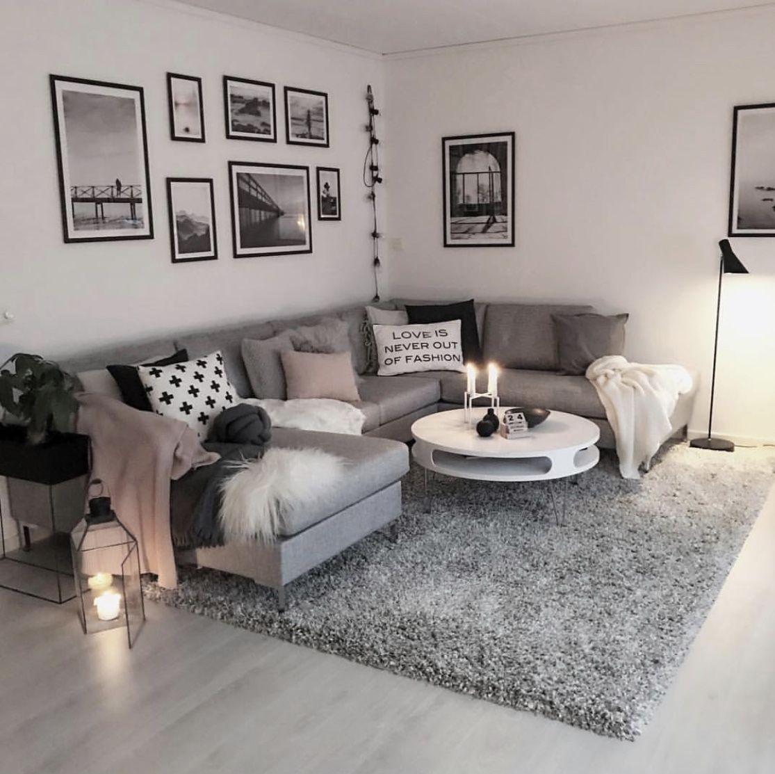 dekoration | wohnzimmer ideen wohnung, wohnung wohnzimmer