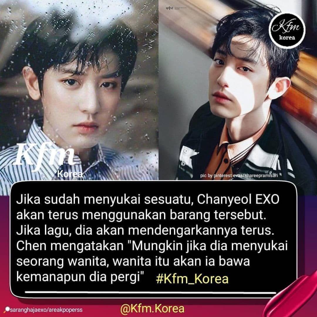 Kpopfactmedia Di Instagram Idolanya Siapa Nih Yuk Follow Kfm Korea Kalian Akan Dapat Berita Dan Fakta Menari Fakta Menarik Kata Kata Indah Fakta