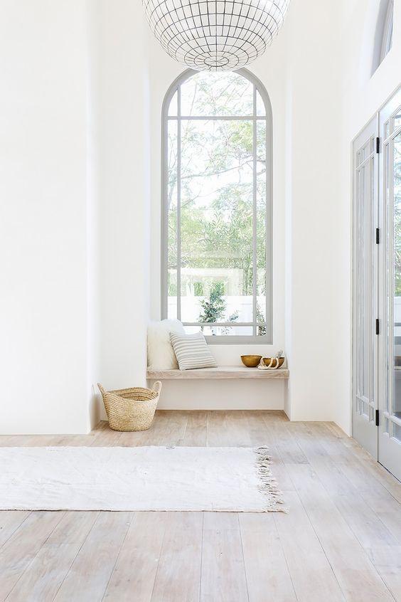 #Dream #home Decor Stunning DIY Interior Ideas