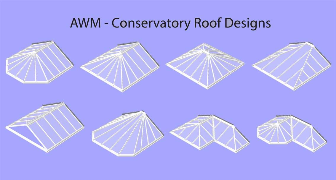 In Fact The Only Conservatory Roof Designs That Are More Expensive Are The Gable End Conservator And The P Shaped Co Conservatory Roof Conservatory Roof Design