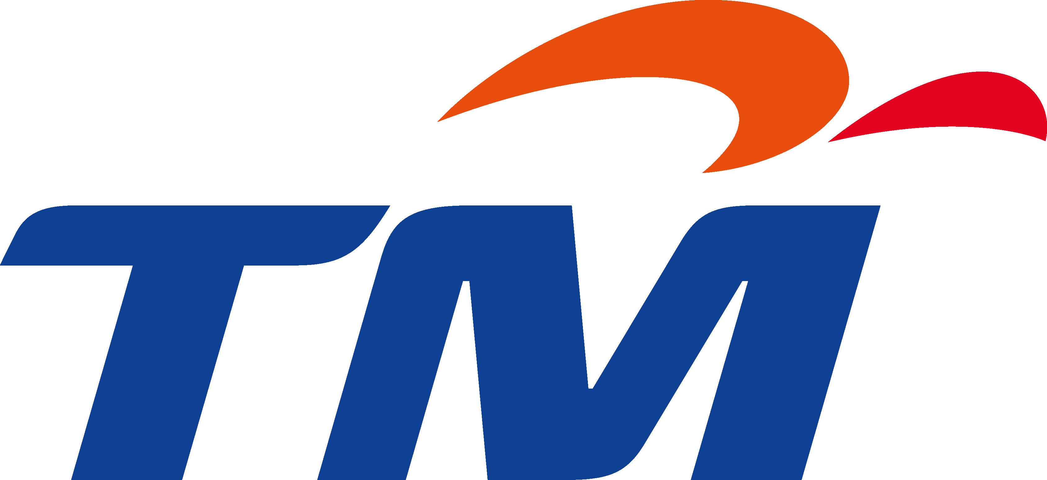 Tm Logo Telekom Malaysia Tm Com My Png Image Tm Logo Logos Corporate Shirts