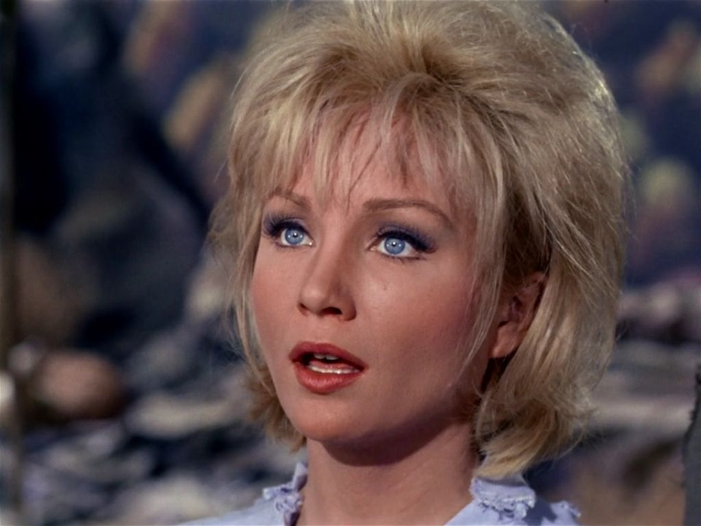 Susan Oliver born February 13, 1932 (age 86) naked (55 photos) Fappening, Instagram, butt