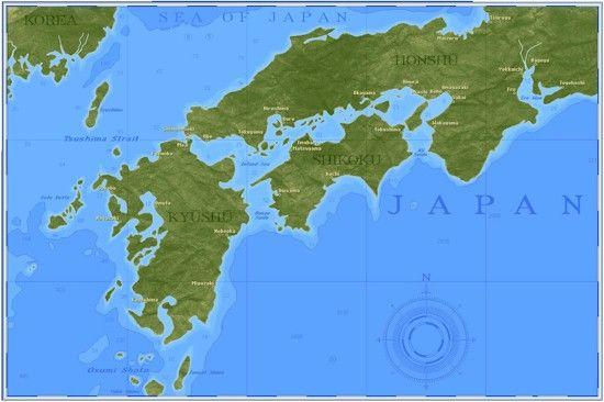 inland sea japan Gallery   Japan/ Candi 4 Season Travel   Japan, Sea on timor sea map, baltic sea map, sakhalin map, bering sea map, laptev sea map, russia map, ky�sh�, liancourt rocks, yalu river map, tasman sea, black sea, suez canal map, indian ocean map, coral sea, arctic ocean map, siberia map, sea of japan naming dispute, black sea map, persian gulf map, east china sea, arabian sea map, niigata prefecture, bering strait map, mount fuji map, korea strait, caspian sea, moneron island, vietnam map, korean peninsula map, south china sea, east sea map, caribbean sea, philippine sea, world map, yellow sea, sea of okhotsk, bering sea,