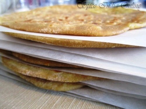Freezer friendly indian meals yummy pinterest how to freeze curries gravies freezer friendly ready to eat indian dishes spiceindiaonline forumfinder Choice Image