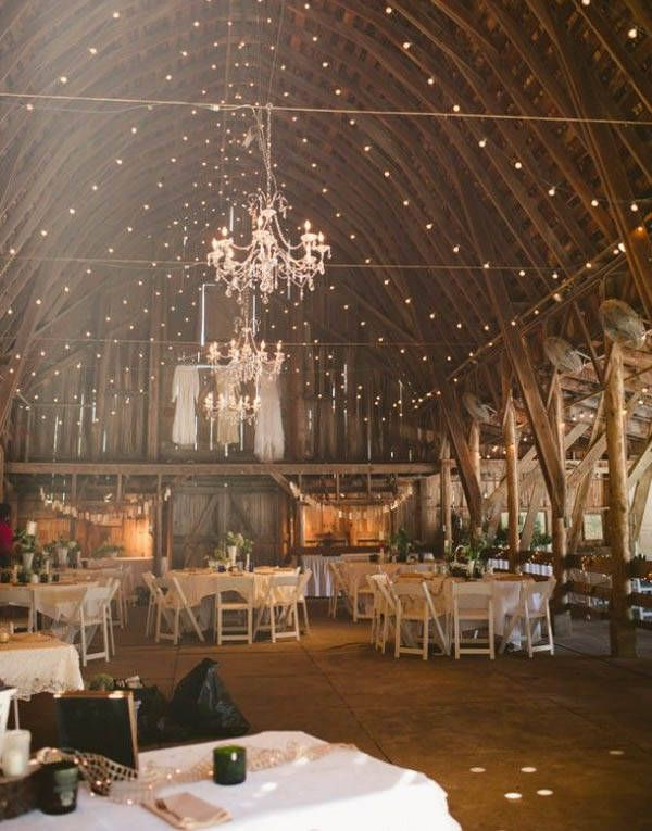 Свадьба в стиле Бохо или богемный шик. Декор. Фото в 2020 ...