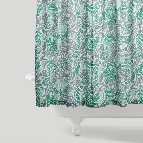 Nora Shower Curtain With Images Curtains Shower Curtain Home
