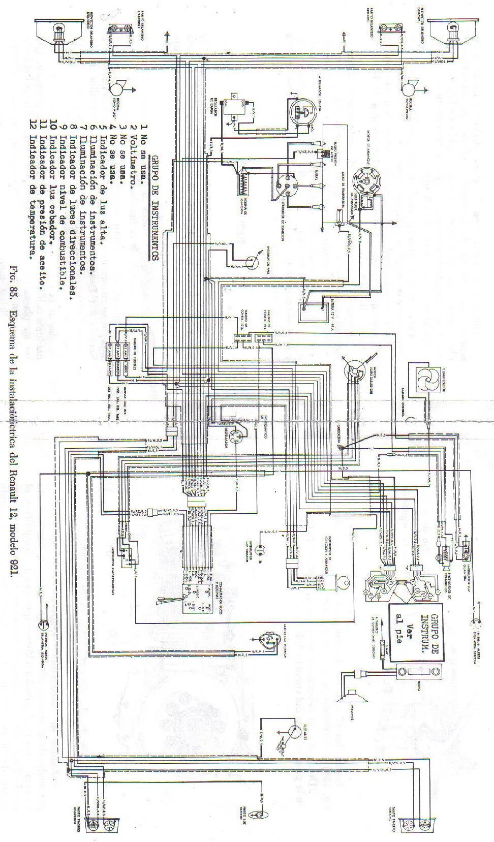 Conga 990 Manual Pdf. Epub Torrents herunterladen
