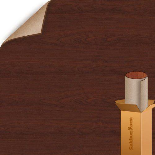 Wilsonart Brighton Walnut Textured Gloss Finish 4 Ft X 8 Ft Vertical Grade Laminate Sheet 7922k 07 335 48x096 Walnut Texture Laminate Countertops It Is Finished