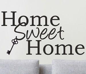(Pb) Home Sweet Home ? on Pinterest @djohnisee ~ PIC ...