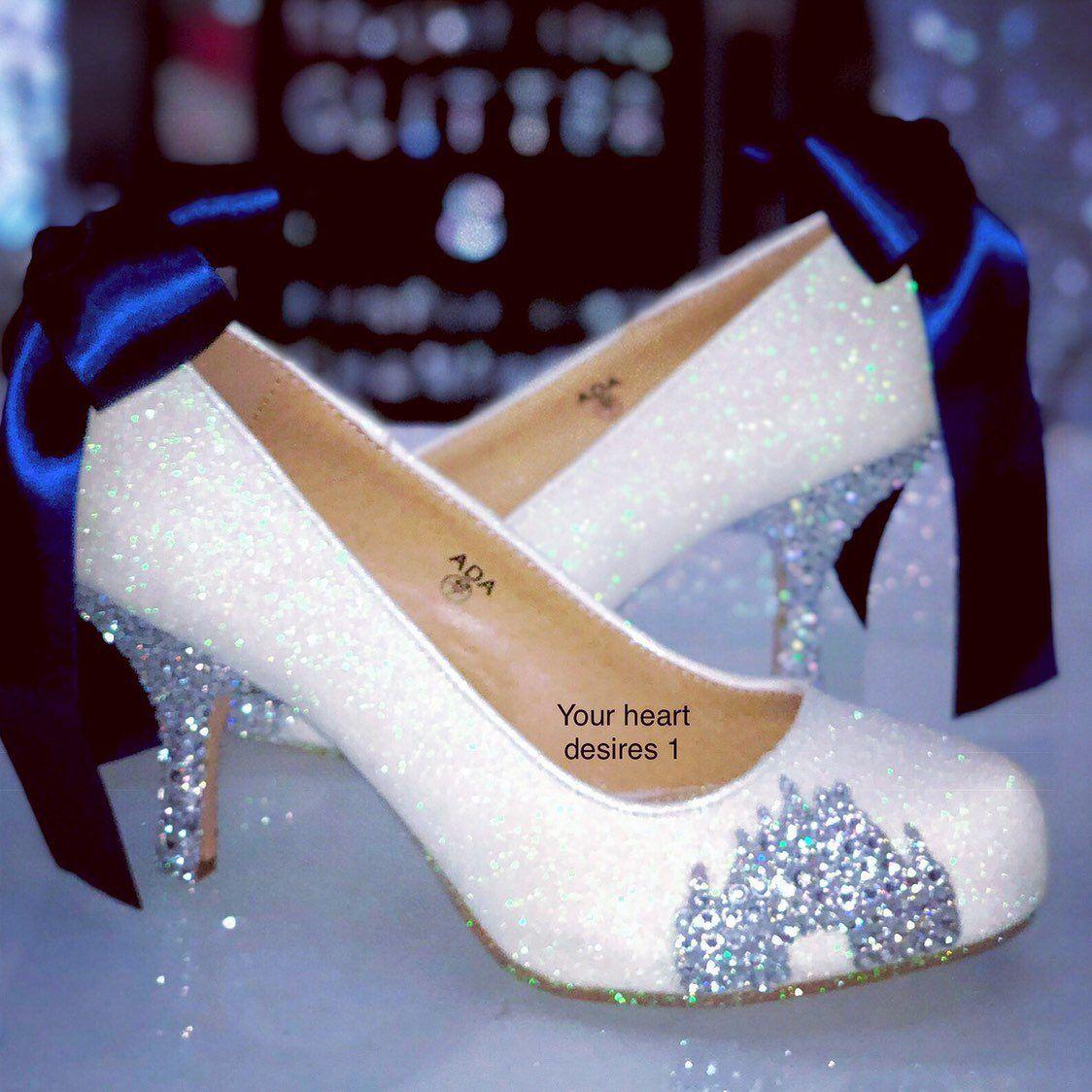 28++ Wedding guest shoes low heel information