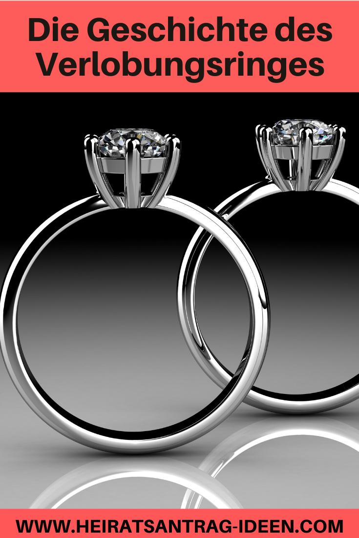 Hochzeitsantrag Ring Texte Und Ideen Fur Den Heiratsantrag