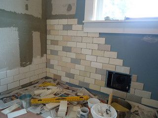 Adding Value To Your Home Renovate Your Bathroom Home Improvement Projects Home Renovations