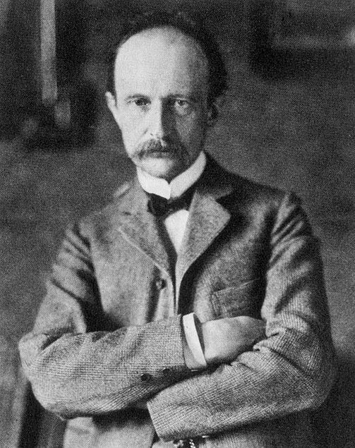 max karl ernst ludwig planck 1858 1947 german theoretical physicist who won the nobel prize. Black Bedroom Furniture Sets. Home Design Ideas