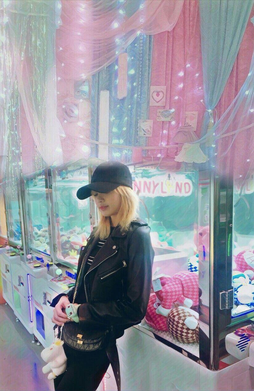 1080x1920 Jennie Blackpink Kpop Bloqueos Jennie Fondo De
