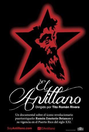 Watch El Antillano (Documental) Online | Vimeo On Demand