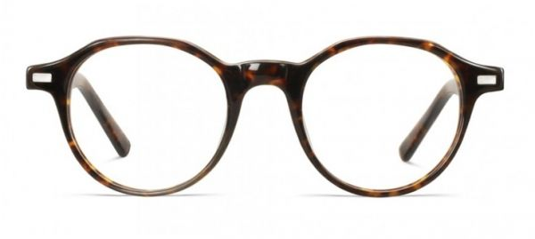 Quirky Eyeglass Frames : 2. Begley - 7 Cute and Quirky Warby Parker Glasses to ...