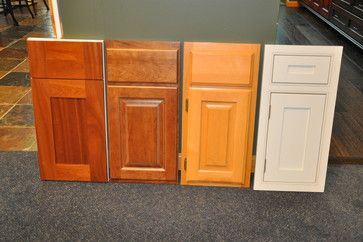 cabinets type example full overlay partial overlay partial rh pinterest com  cabinet door styles full overlay