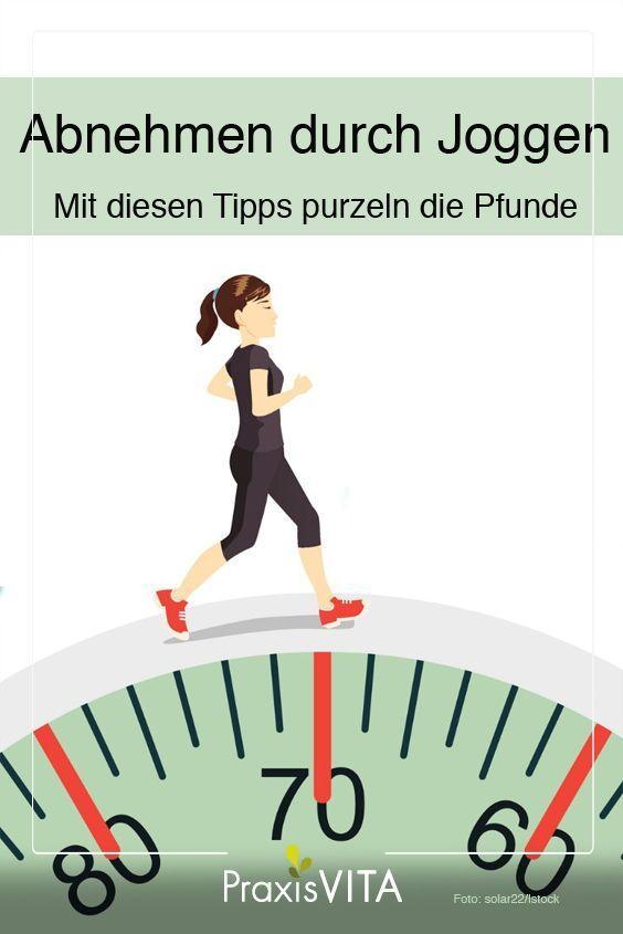 So läufst du der Bikini-Figur demnächst nicht mehr davon!  #gesundheit #healthy #laufen #fitness #fi...