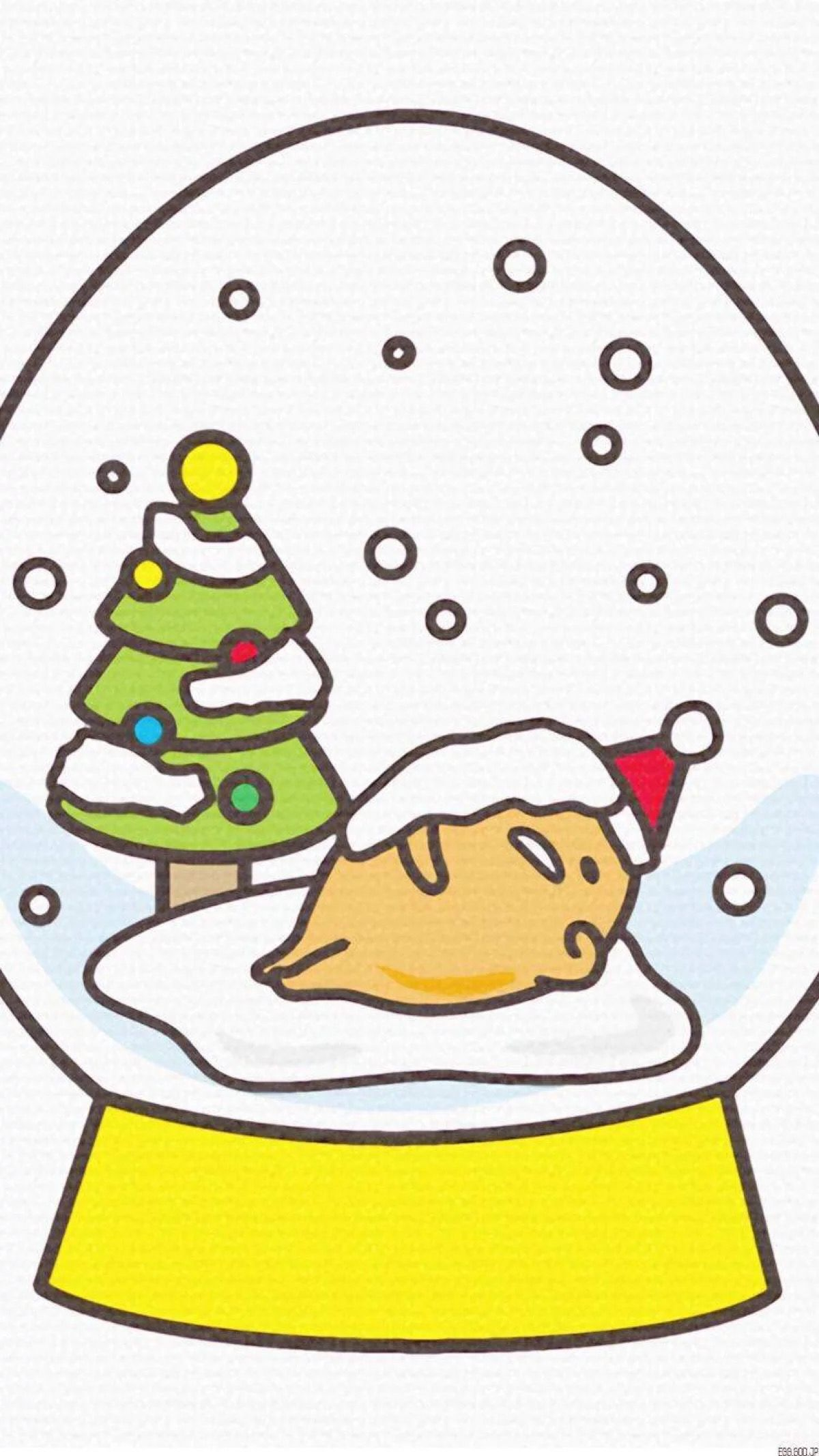 Pin By Pankeaw On Wallpaper Sanrio