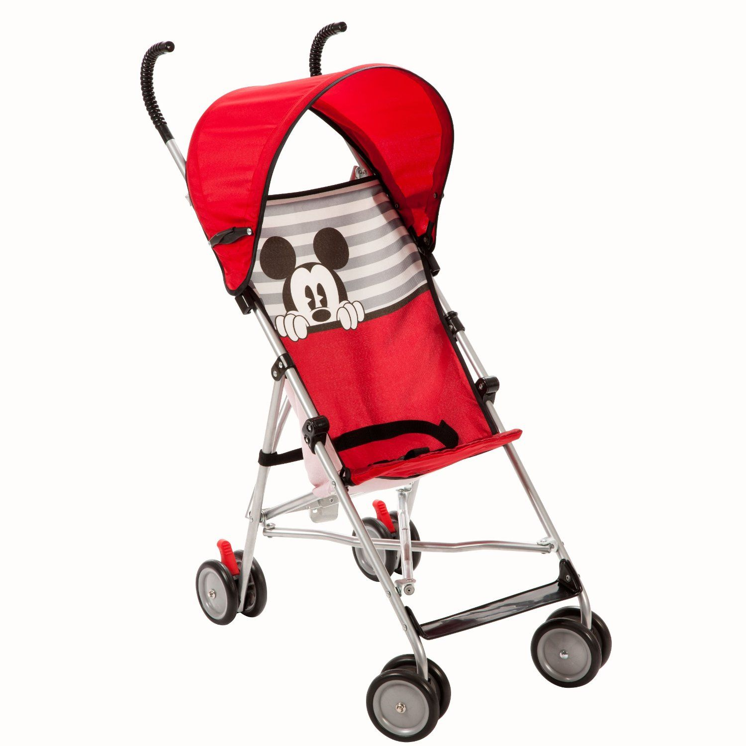 13++ Umbrella stroller with canopy amazon information