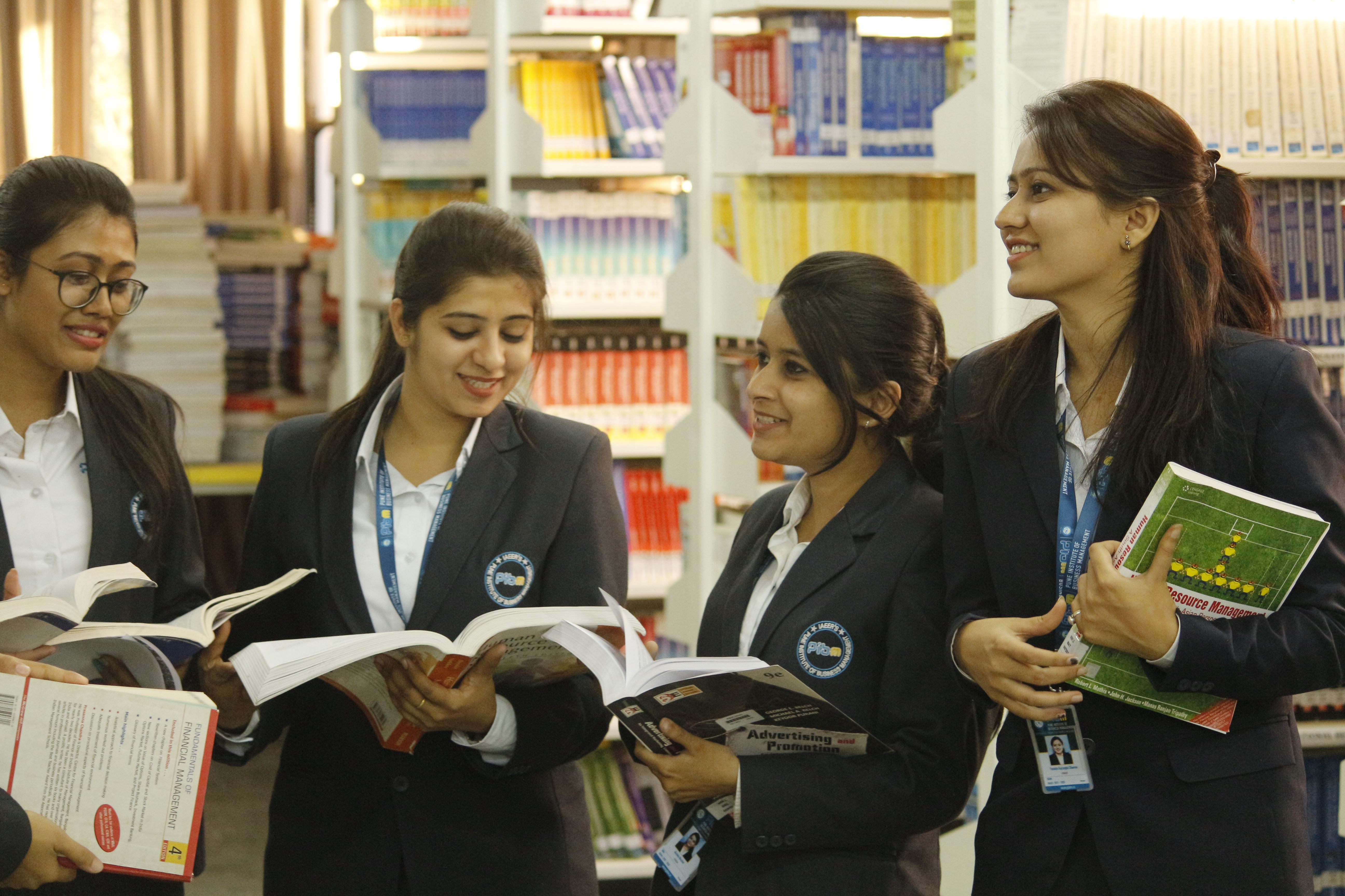 Looking For Admission In Best Mba Pgdm Institute In India If Yes