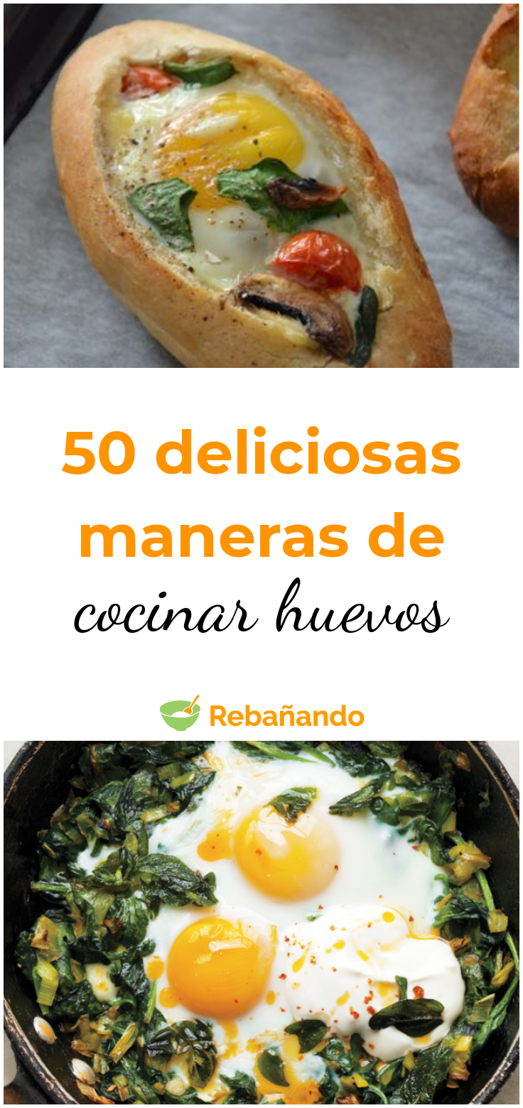 4157b88364c23ecb4db3c43ffc9fa4d2 - Cocinar Recetas