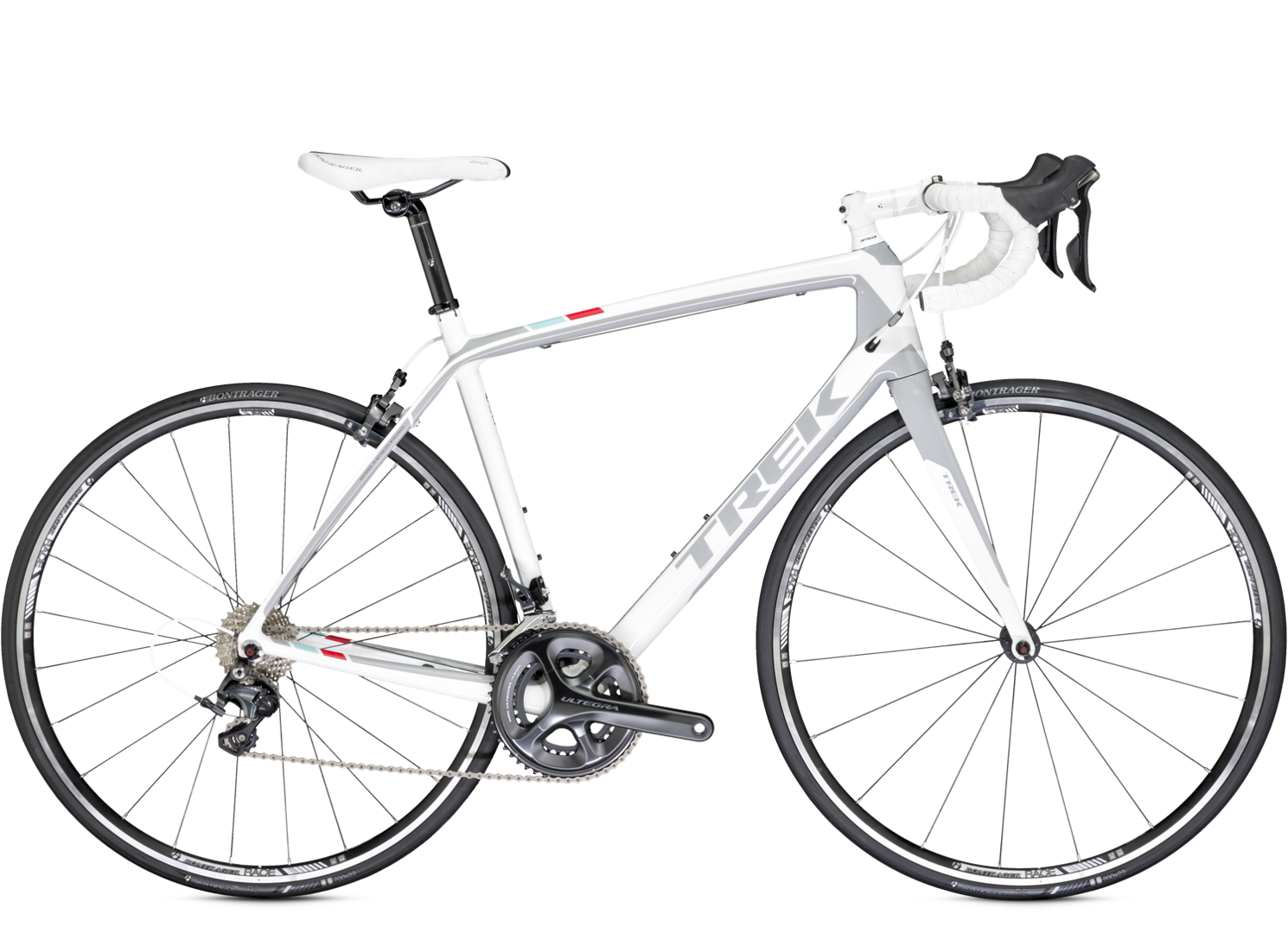 2014 Madone 4 7 H2 Compact - Bike Archive - Trek Bicycle