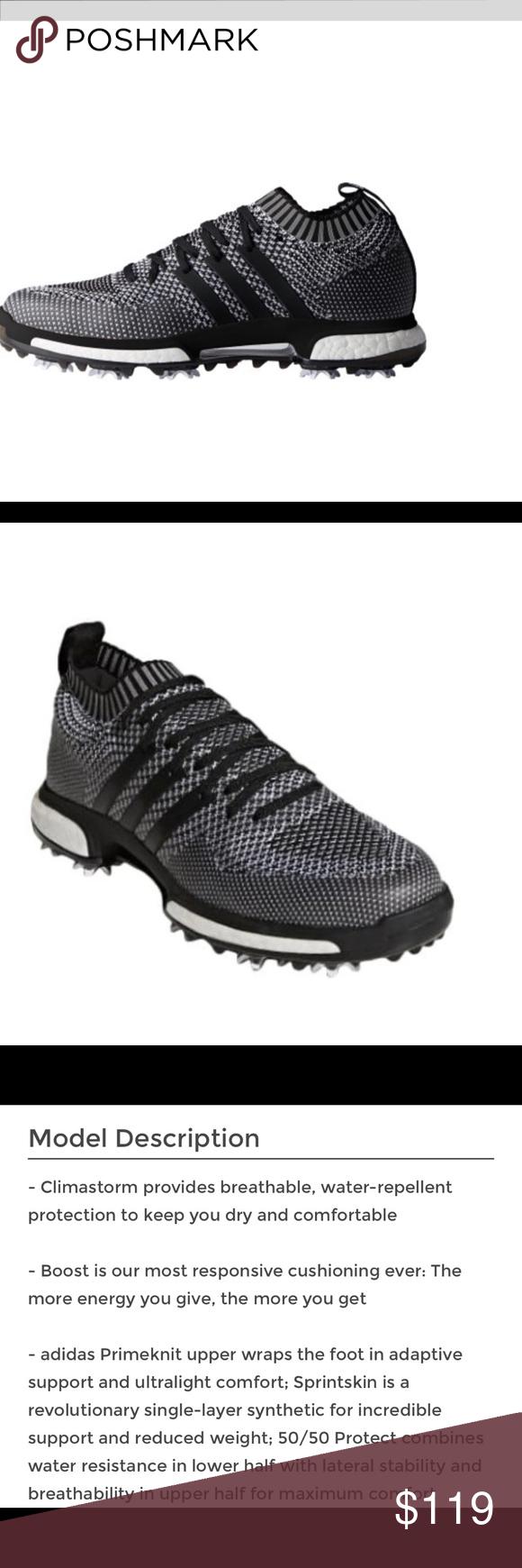 22+ Adidas 360 primeknit golf shoes viral