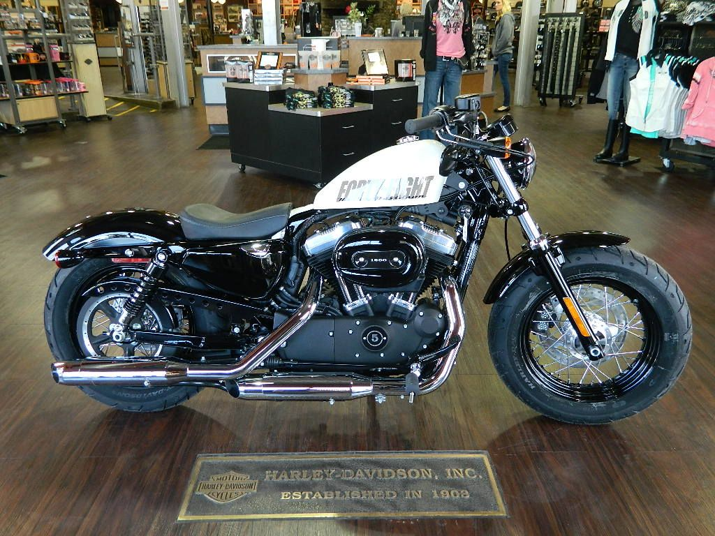 2015 harley davidson forty eight google search