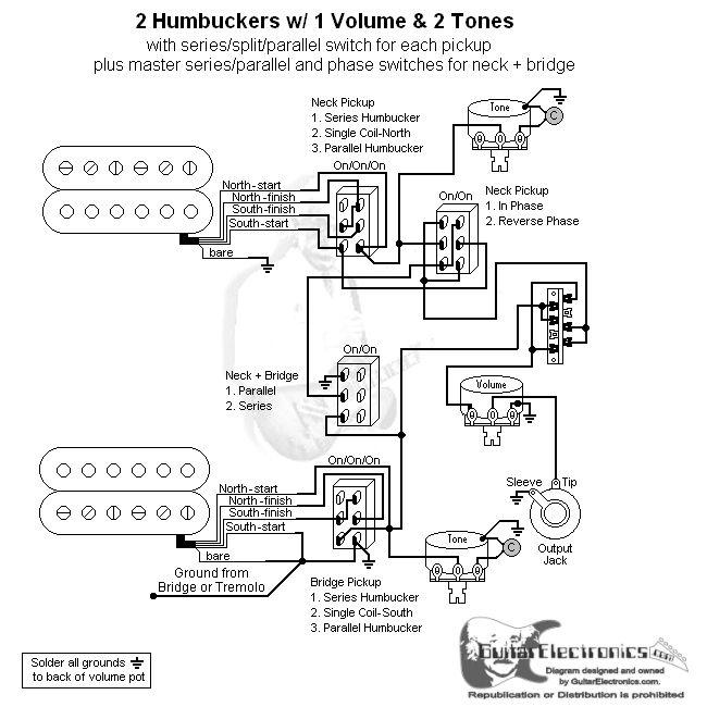 Epiphone les paul standard plus top wiring diagram somurich epiphone les paul standard plus top wiring diagram gitar design cheapraybanclubmaster Images