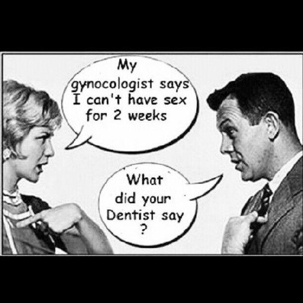 Black male sex jokes