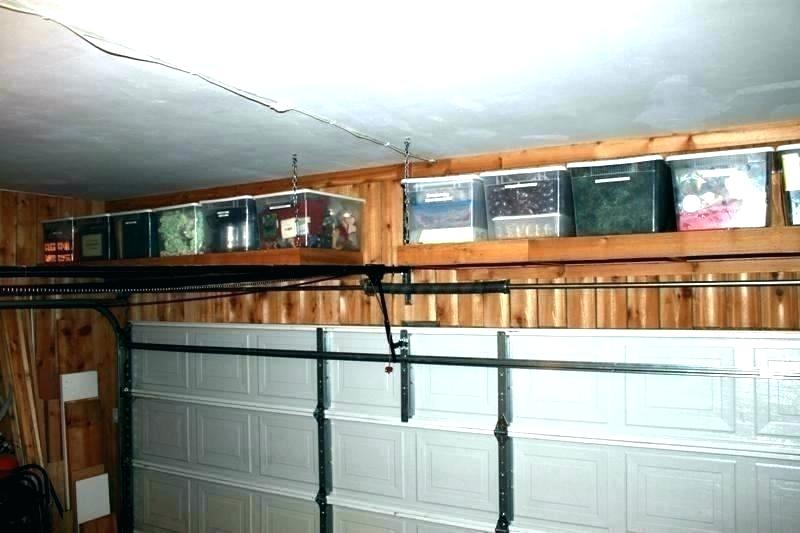 Small Garage Storage Ideas Home Organizing In 2 Car Tool Sma Small Garage Storage Ideas Home Organizing I In 2020 Garage Storage Solutions Garage Storage Small Garage