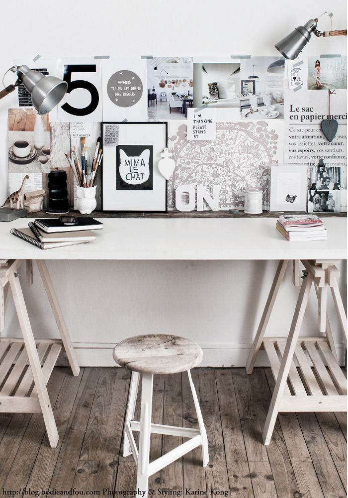 flatsharing my fav 39 affordable styling tips to create a happy place arbeitsbereiche haus