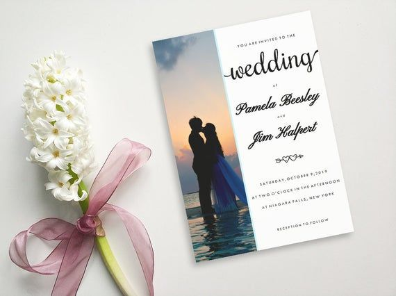 Wedding Invitation Cards Template Set Suite Package 5x7 3 5x5 5x3 5 Inch Sizes Ed In 2021 Wedding Invitation Cards Wedding Invitation Card Template Wedding Invitations
