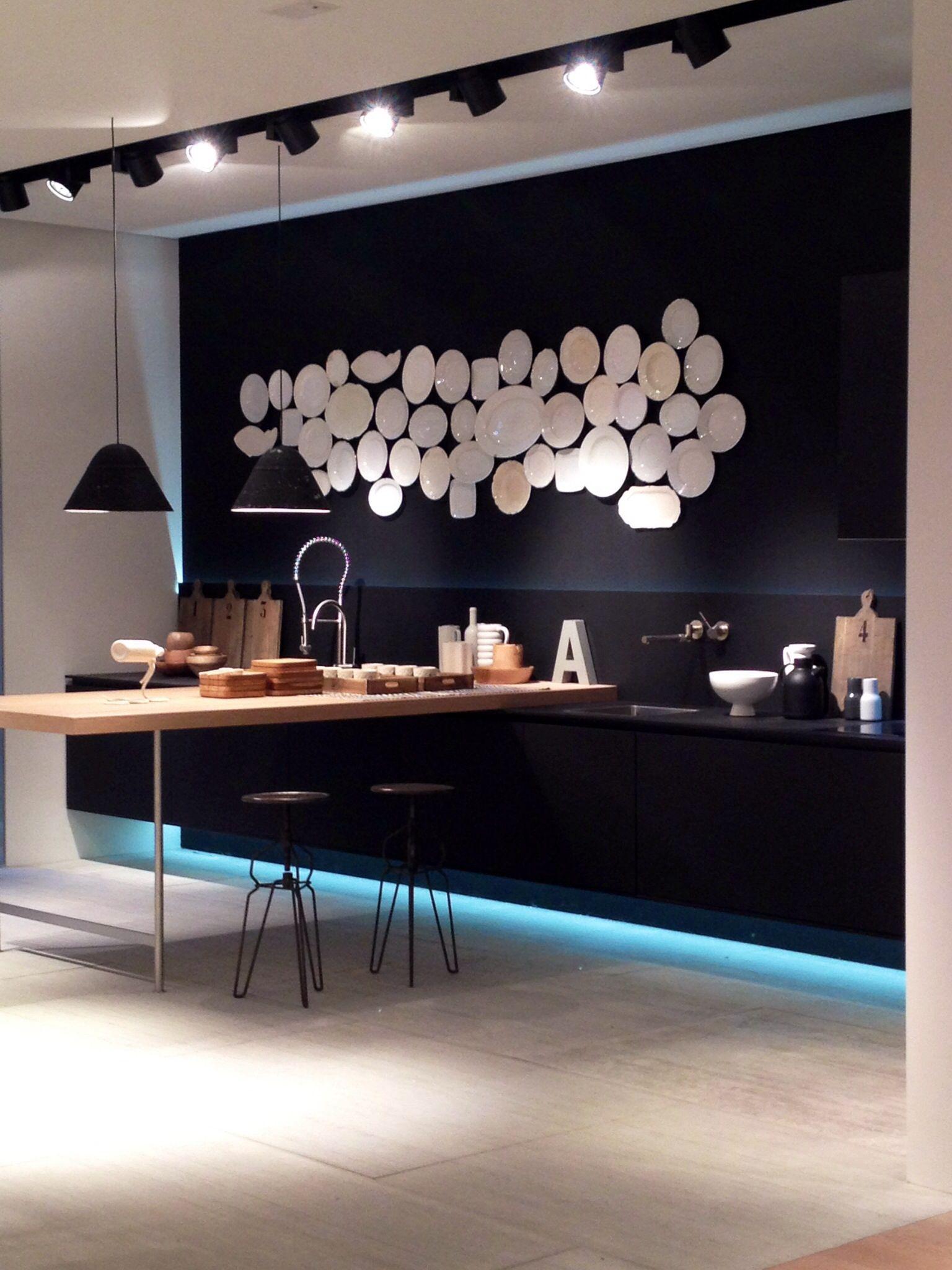 Matrimonio Rustico Napoli : Doimo kitchen allestimento eventi pinterest kitchens