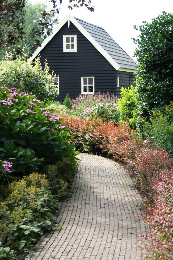 Olanda_abitazioni