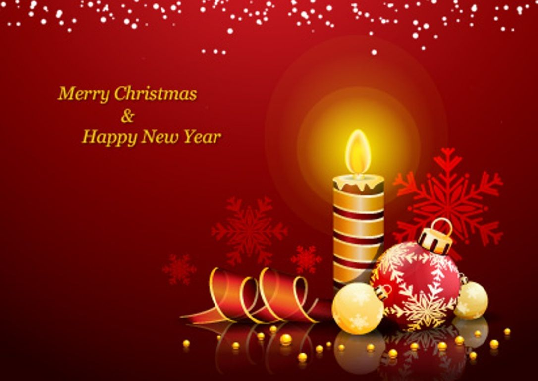 Christmas Pictures For Desktop Christmas Animated Wallpapers