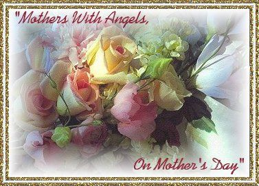 mothers-day-angel.jpg (377×271)