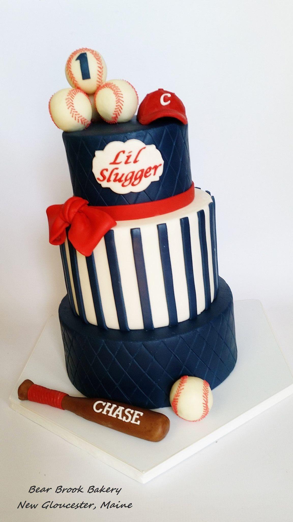Birthday Party Ideas Themes Parties 1st Birthdays Shower Cupcakes