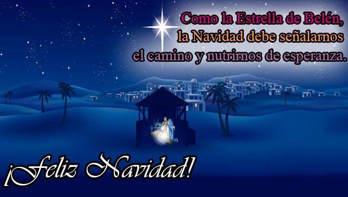 Tarjetas navide as con frases cristianas chimenea - Tarjetas navidenas cristianas ...