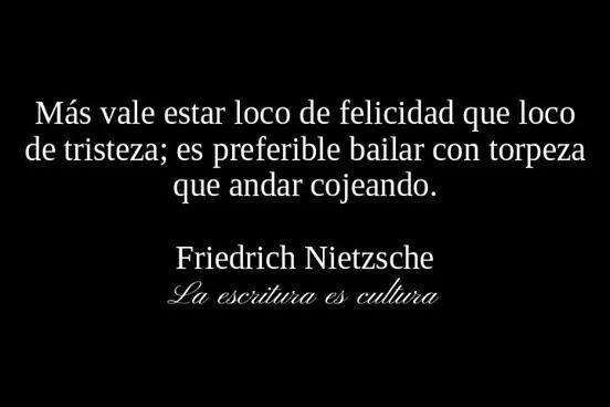 Asi Hablo Zaratustra Nietzsche Frases Frases Y Frases