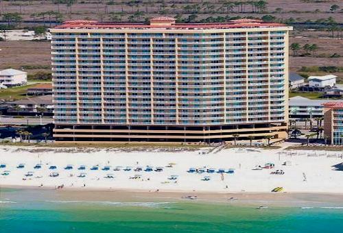 Gulf Shores Condo For Sale Seawind Gulf Shores Condos Gulf Shores Alabama Gulf Shores