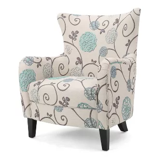 Shop Target For All Deals Accent Chairs You Will Love At Great Low Prices Free Shipping On Orders Of 35 Or Same Day Pick Up In S In 2020 Club Chairs Furniture Chair