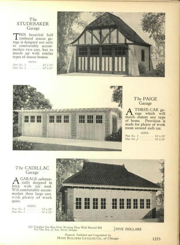 Pin By M Scott On Plans Pinterest House Custom Home Interior Design Catalogs Plans